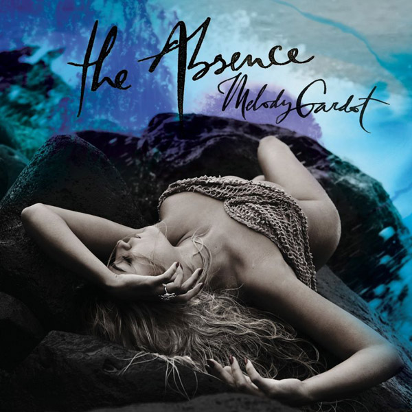 Melody Gardot. The Absence