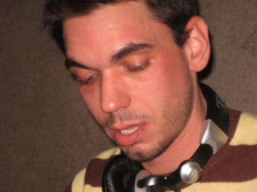 DJ Am Returns Tonight.  Photo:  Flickr.com