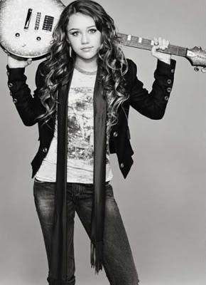 Disney pulls Hanna Montana Diabetes Episode.  Photo:  Disney.com