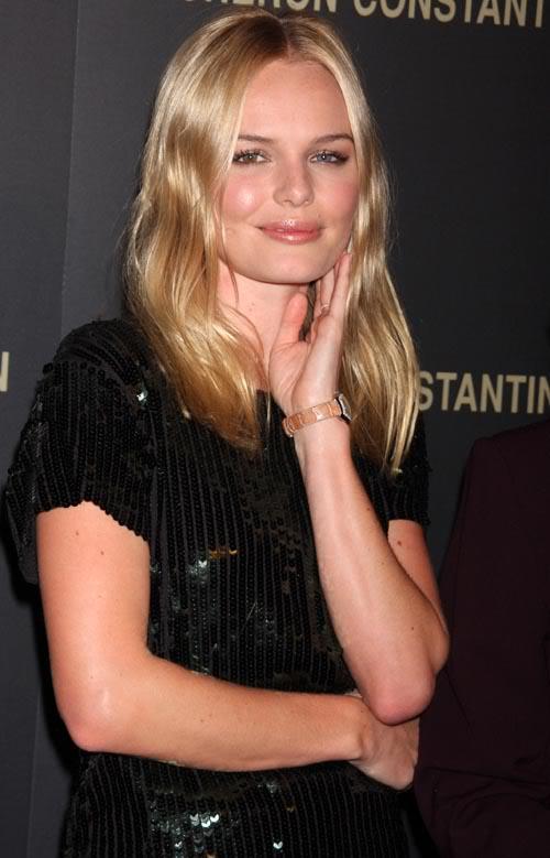 Kate Bosworth.  Photo:  Flynetonline.com