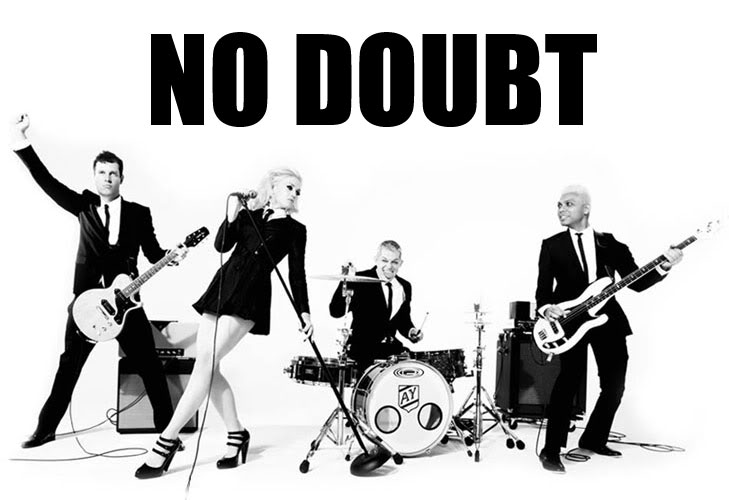 Photo: Nodoubt.com