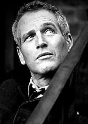 The Legend Of Paul Newman Will Live On In Film