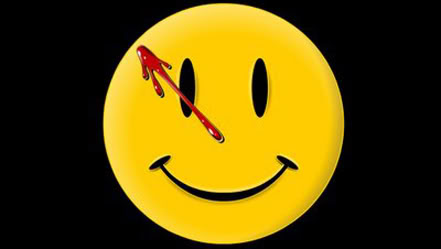 Watchmen Takes Another Hit. Image: DCcomics.com/dcu
