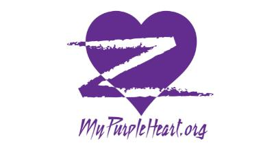 MyPurpleHeart.Org