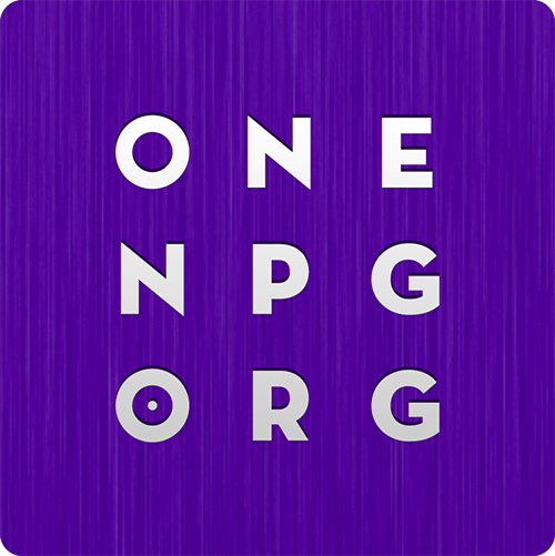 onenpg