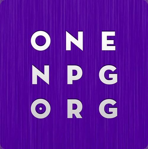 onenpg