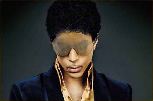 PRINCE Billboard Photo Cap By: www.2dopeboyz.com