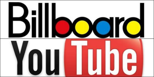 Billboard YouTube  Photo: baeblemusic.com