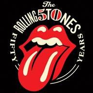 Rolling Stones 50 & Counting