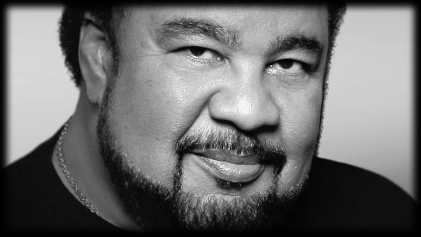George Duke Photo: OkayPlayer.com