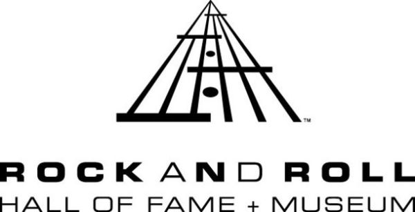 Rock & Roll Hall Of Fame File Photo