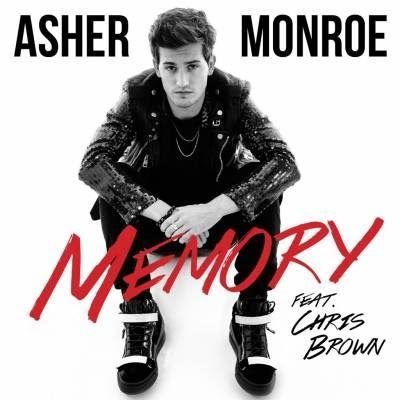 Asher Monroe Promo