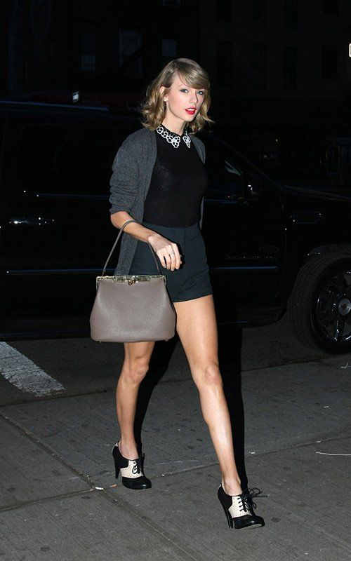 Taylor Swift Photo: PacificCoastNewsOnline.com