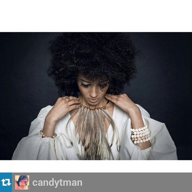ANDY ALLO OUTTAKE 4 ROLLING STONE