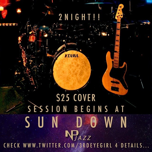 PAISLEY PARK 2NIGHT!! RECORDING SESSION $25.00 STARTS AT SUNDOWN!!!!