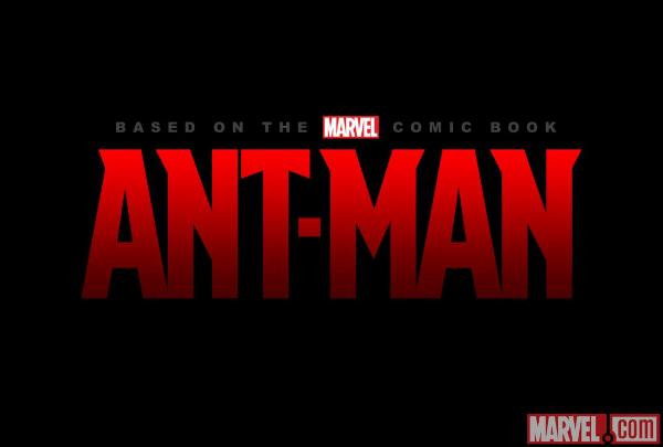Ant-Man Marvel.com