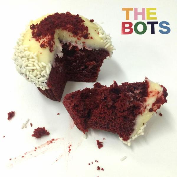 The Bots Promo Photo