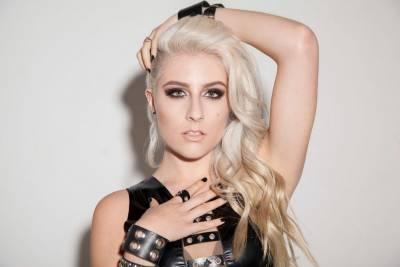 Diamante Promo Photo