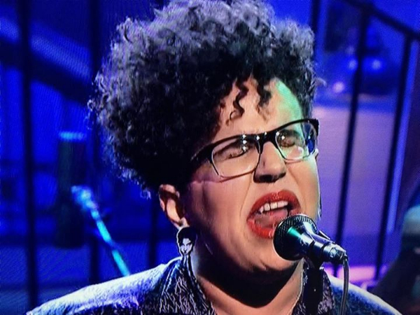 Alabama Shakes Screencap NBC.com