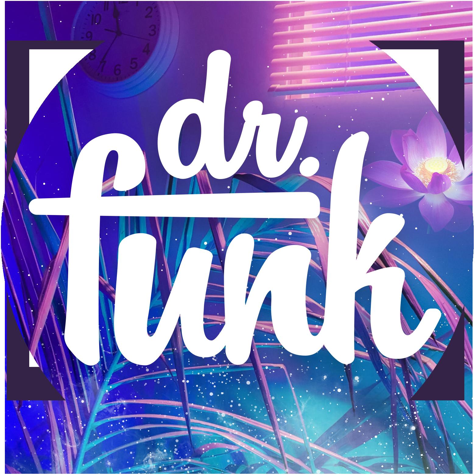 dr-funk-avatar