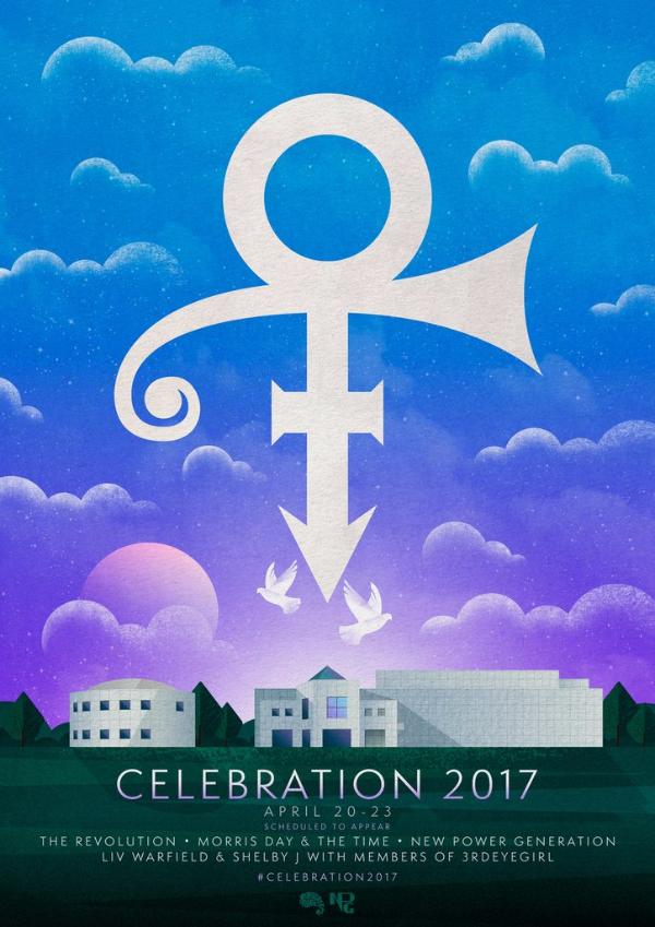 celebration_poster_1024x1024