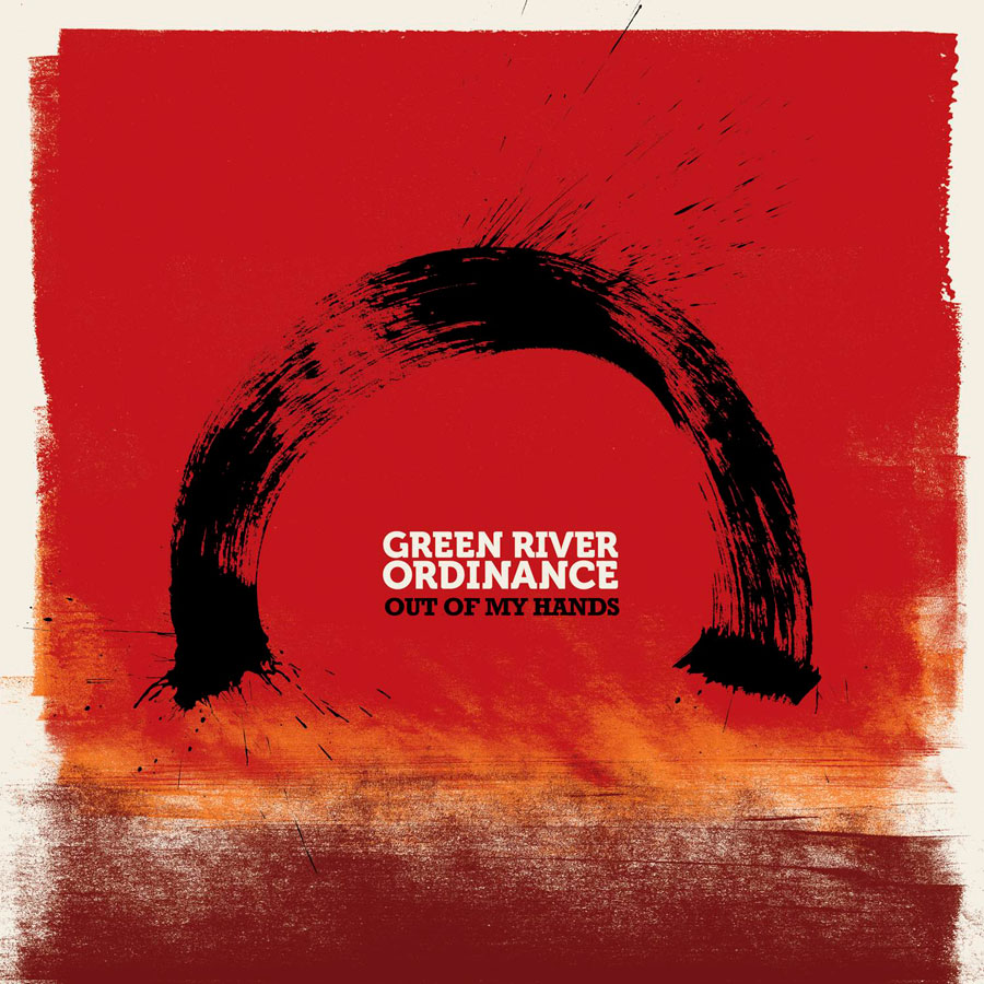Green River Ordinance Out Of Our Hands