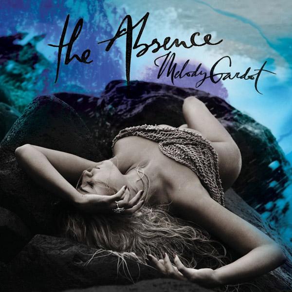 Melody Gardot. The Absence